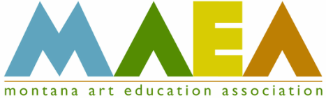 MT Art Education Associa